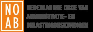 Nederlandse orde van administratie- en belasting deskundigen