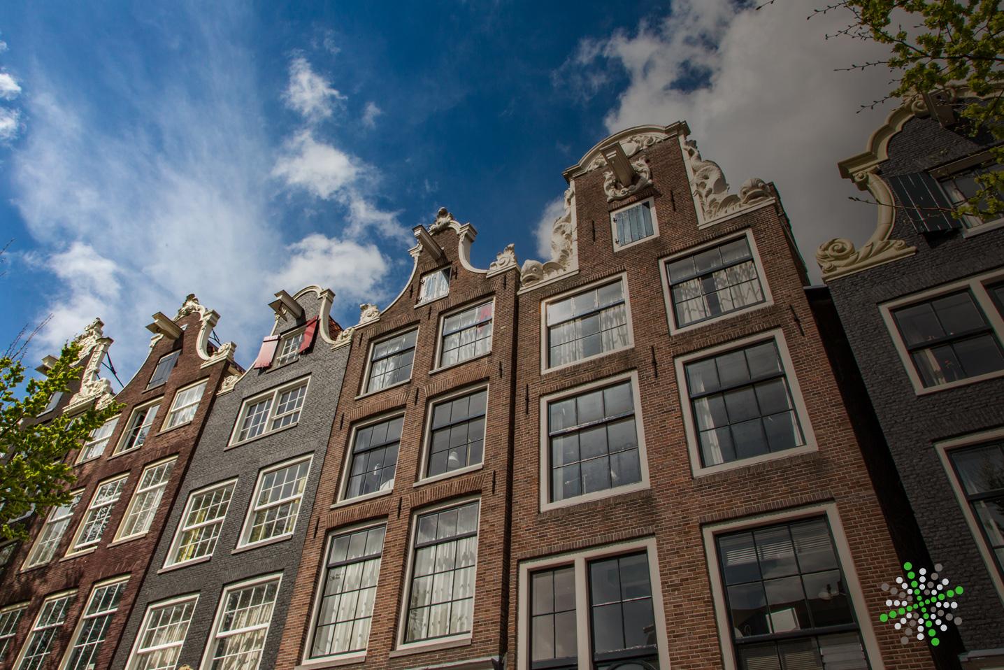Loket TONK medio maart geopend - SPIN Ondernemerscoach Voorschoten